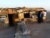 Bedouin shop at Mount Sinai P1160778