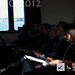Venice 2012 - First Session10
