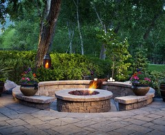 Bon Fire Pits (1-248-Landscape J & S Landscaping) Tags: birmingham landscaping michigan plymouth bonfire milford waterford firepit farmingtonhills farmington bloomfield northville novi bloomfieldhills whitelake southlyon oaklandcounty lawncare westbloomfield wixom landscapedesign outdoorkitchen unionlake walledlake brickpavers 48323 4832 4838 lawnservice bricksidewalks 4839 landscapingideas 48331 48324 48390 48382 48377 commercetownship bonfirepit 4833 wolverinelake 48322 48320 3dlandscapedesign brickdriveways mulchdelivery patiolandscaping patiokitchen brickpatios 248landscape landscape248