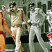 Gabbar-Singh-Movie-Latest-Wallpapers-Justtollywood.com_25
