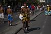 Rio Cycle Chic_4 (Mikael Colville-Andersen) Tags: brazil fashion bike bicycle brasil riodejaneiro cycling blog kid brasilien double bici chic mode fahrrad brasilia vélo superdad sykkel cykel bicicletta cykling streetstyle girlsonbikes cyclechic copenhagencyclechic cykelpige velopassioncc
