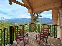 Elk Springs Resort - Gatlinburg Luxury Chalets (Elk Springs Resort) Tags: usa realestate unitedstates tennessee lodging gatlinburg travelagency gatlinburgcabin gatlinburgcabins luxurycabinrental gatlinburgcabinrentals vacationhomerentalagency cabinrentalagency gatlinburgresorts gatlinburgluxurychalets cabinrentalsingatlinburg chaletrentalsingatlinburg gatlinburgchalet tennesseecabinrentals gatlinburgchaletrentals cabinrentalgatlinburg gatlinburgrentalcabins gatlinburgtnvacation cabinrentalsingatlinburgtn gatlinburgtncabinrental chaletcabinrentals
