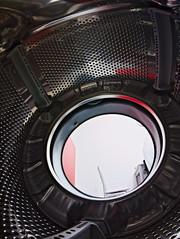 (Basilio Torre) Tags: pen torre olympus fisheye ep1 basilio mft samyang btorre basiliotorre