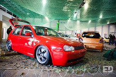 """VW Golf mk4 • <a style=""""font-size:0.8em;"""" href=""""http://www.flickr.com/photos/54523206@N03/7039114313/"""" target=""""_blank"""">View on Flickr</a>"""