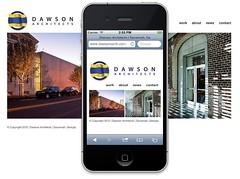 Dawson Architects