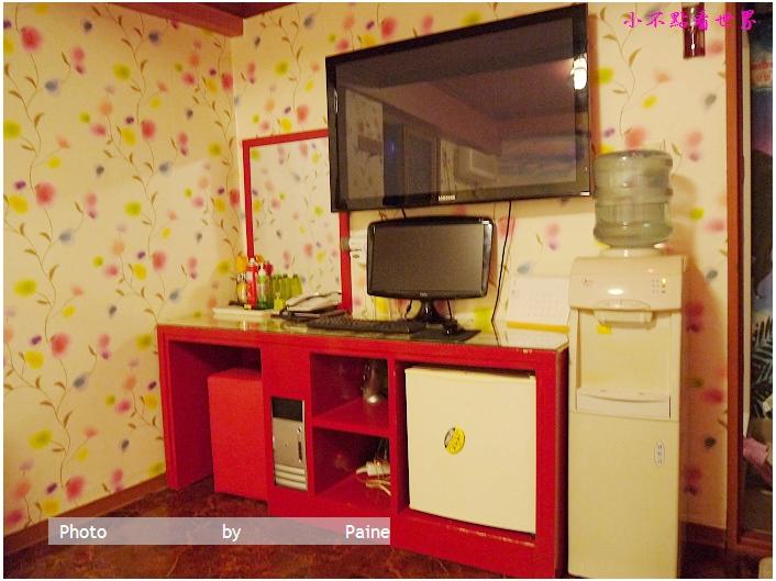 西面Goodstay we motel (7).JPG