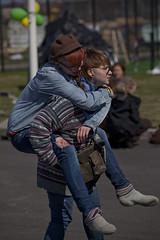 201204_LongLiveFaces (bozigle factory  Bamb) Tags: music festival hippies dance faces hippy 2012 longlivefaces