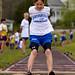 12-05 Track and Field - BMR Regional Track Meet - 46