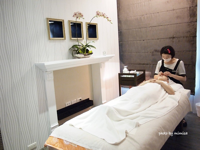 台南 依美琦spa (35)