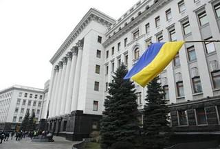乌克兰获IMF救命援款 俄罗斯经济恐遭重挫