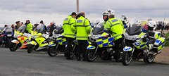 Merseyside Police Bikes @ Egg Run (sab89) Tags: bike out ride traffic watching egg over police bikes run bmw motor tribute section wirral merseyside fyc hzw ocj po60 ncz po11 pn09 po58 pn09hzw