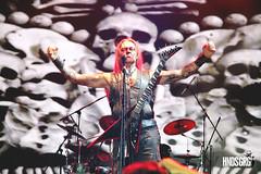 [Belphegor] (Hendisgorge) Tags: festival metal canon indonesia concert live stage jakarta gigs editorial concertphotography senayan satanic documenter blackmetal belphegor musicphotography stagephotography panggung fotografipanggung hendisgorge hendhyisgorge hammersonic lapangandsenayan hammersonic2014 hammersonicmetalfestival