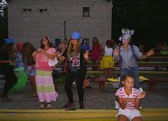 "PIC_0102_full_hd_(1920x1080) (Summer camp ""Gornyak"" / ДОЦ ""Горняк"") Tags: sea summer camp 3 kids children young teens ukraine отдых смена azov море лагерь украина 2013 летний азовское детский побережье gornyak 20133 горняк доц донецкая юрьевка yuryevka"
