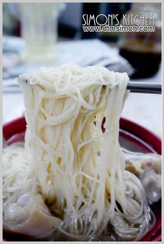 珍香小吃店07