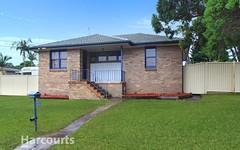 5 Gowrie Street, Koonawarra NSW