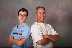 20160420_IMG_8547_smile4steve.jpg (Smile 4 Steve) Tags: portrait portraits events ministry familyportrait 124projectorg angelahostetlerreid
