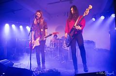 MAN MADE @ FESTEVOL 2016 (Mudkiss) Tags: music festival concert live gig livemusic manmade alldayer manchestermusic festevol nilemarr
