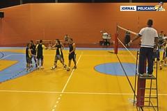 RJ011-20160428JP (jornalpelicano) Tags: jogo amistoso vlei efomm esportivo equipes ciaga