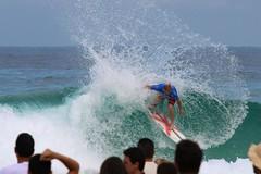 WCT Oi Rio Pro 2016 - Stuart Kennedy (adelaidephotos) Tags: brazil sport rio brasil riodejaneiro championship surf surfer australian surfing professional tournament australiano mens pro barradatijuca campeonato esporte surfe profissional torneio surfista masculino surfando aspworldtour wsl stuartkennedy mariaadelaidesilva wctoiriopro2016