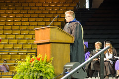 5D-7556.jpg (Tulsa Public Schools) Tags: school people usa oklahoma unitedstates graduation staff tulsa commencement ok alternative employee principal admin administrator tps tulsapublicschools