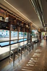 _DSC1019 (fdpdesign) Tags: shop bar vintage design nikon italia industrial liguria renderings varazze autocad d200 legno d800 ferro industriale shopdesign progettazione tabaccherie fdpdesign loacali
