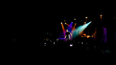 william singe melkweg 25 may 2016 3 (eventful) Tags: amsterdam fuji live singer fujifilm 16mm melkweg singe xm1 williamsinge xf16 xf16mm