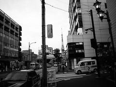160527_005_P1070800 (oda.shinsuke) Tags: bw tokyotower