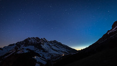 IMG_5548.jpg (kevin.mollier) Tags: paysage nuit