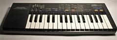 Realistic Concertmate 500 (jugger-naut) Tags: keyboard casio sample bent circuit realistic sk1 concertmate