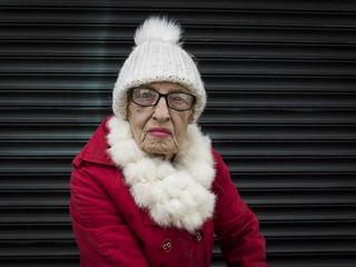 Maureen : Dubliner