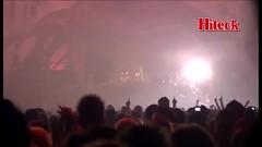 Goc khuat (Remix)-Dam Vinh Hung [M] (nobitakun) Tags: g karaoke
