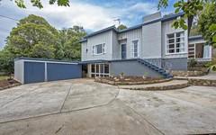 36 Old Surrey Road, Emu Heights TAS