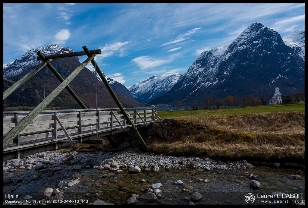 pics photos strynsvatnet - photo #44