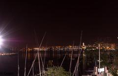 Aswan (gambat) Tags: river boats nile aswan felucca upperegypt