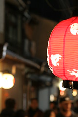 20151128-Japan-0091 (FiferJanis) Tags: stella japan golden alley kyoto pavilion riverwalk pontocho gosho kondo