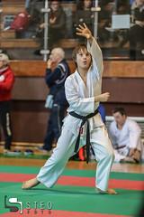 5D__2841 (Steofoto) Tags: sport karate kata giudici premiazioni loano palazzetto nazionali arbitri uisp fijlkam tleti