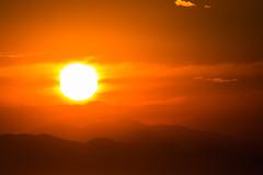 Sunset shades (zvaehn) Tags: sunset greek griechenland rhodes rhodos