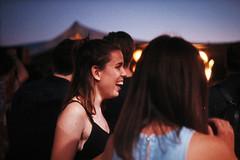Distortion 2016 (matilda aurora) Tags: portrait people music distortion film festival analog 35mm copenhagen denmark concert live event techno fujifilm konica dansk kobenhavn