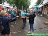"2016-06-15   Alkmaar 1e dag    27 Km  (113) • <a style=""font-size:0.8em;"" href=""http://www.flickr.com/photos/118469228@N03/27101366834/"" target=""_blank"">View on Flickr</a>"