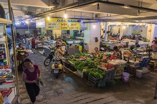 thai nguyen - vietnam 29