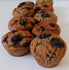 IMG_8907 (craghack) Tags: food dessert vegan healthy sweet eating banana blueberry foodporn muffin superfood foodphoto healthyeating foodphotography sweettreats wholefood healthylifestyle foodstyling sweettreat healthyfoodporn veganfoodshare vegansofig ilobsterit