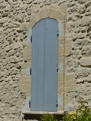 Gordes, Vaucluse, Luberon, Provence (Marc Pquignot) Tags: provence luberon gordes vaucluse volet