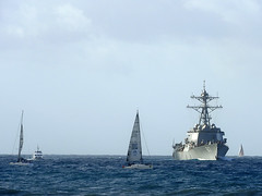 16061701784foce (coundown) Tags: genova mare vento velieri sailingboat ussmasonddg87 ddg87 ussmason mareggiata piloti