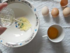 razvratny-biskvit-belok (Horosho.Gromko.) Tags: kitchen cake recipe baking desert chocolate stepbystep devilsfood        lovebaking