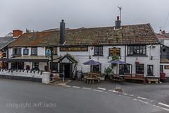 The Anchor Inn K3__0098.jpg (screwdriver222) Tags: england village pentax unitedkingdom harbour devon k3 anchorinn cockwood sigma1020mmf456exdc