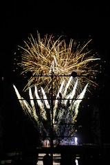 20160604-DS7_5166.jpg (d3_plus) Tags: street sea sky food festival japan port 50mm drive nikon scenery nightshot stage traditional firework  nightview nikkor  shizuoka   touring  izu  50mmf14       fishingport  inatori 50mmf14d   nikkor50mmf14  zoomlense     afnikkor50mmf14 nikon1 50mmf14s d700 nikond700 aiafnikkor50mmf14 nikonaiafnikkor50mmf14