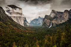 yosemitevalley