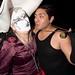 Mardi Gras 2012 022