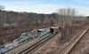 (Laser Burners) Tags: nyc newyorkcity graffiti bronx goa tracks trains rails tunnels ra won secr citynoise jas7 gwny02192012