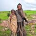 Tigray Sisters, Nth Ethiopia